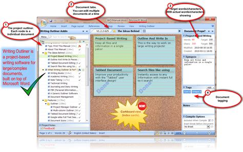 Novel Outline Software Mac by Microsoft Word Template For Writing A Novel Provubload