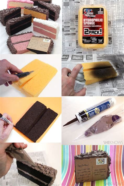 make home 25 craft ideas you can make and sell right from the