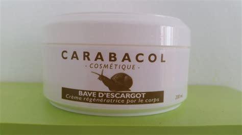 Vendre Des Meubles D Occasion 3807 by Creme D Escargot Fraichepour Le Corps Bave D Escargot