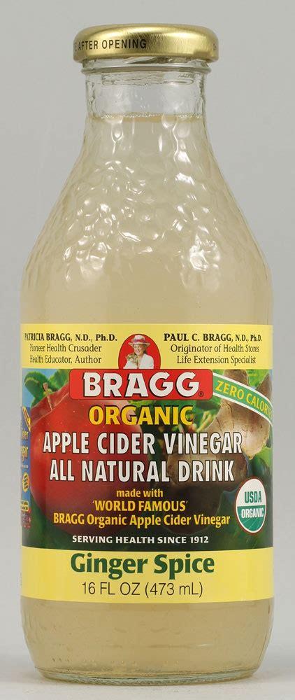 Apple Detox Diet Olive by 17 Best Ideas About Organic Apple Cider Vinegar On