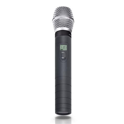 capacitor microphone datasheet capacitor microphone pdf 28 images m97 condenser handheld microphone audac yaesu m 1