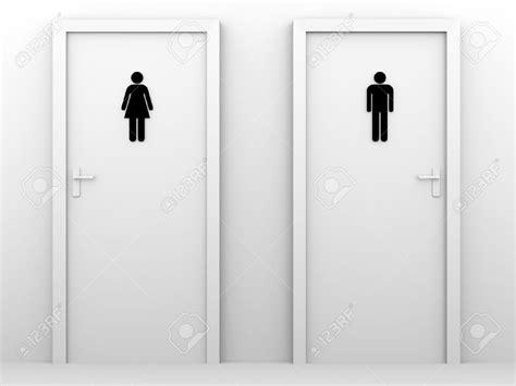 size of handicap bathroom stall