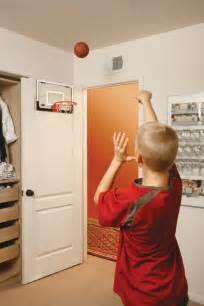 bedroom basketball hoop door mount indoor bedroom basketball hoop durable
