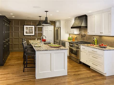builder appreciates design service quality cabinetry