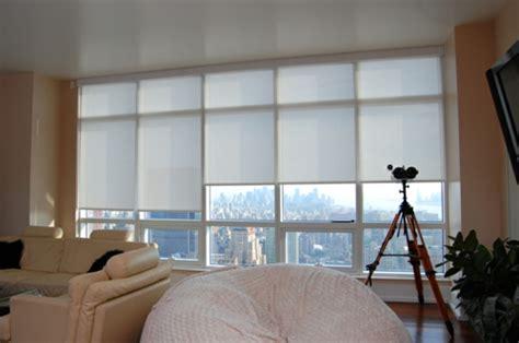 Gardinenvorschläge Für Kleine Fenster 1260 by Fenster Vorh 228 Nge Wohnzimmer Amilton