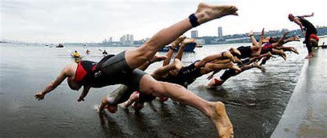 ironman triathlon york