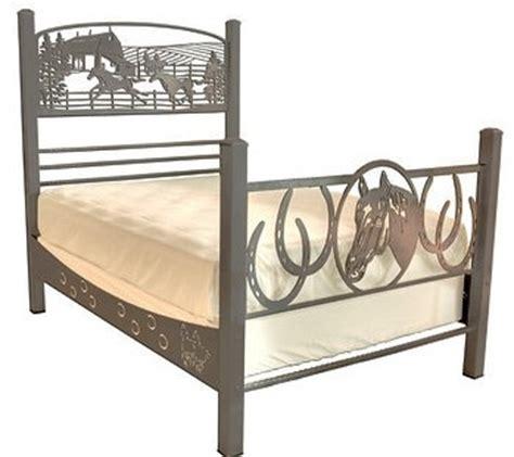 western bed frame 114 best western images on