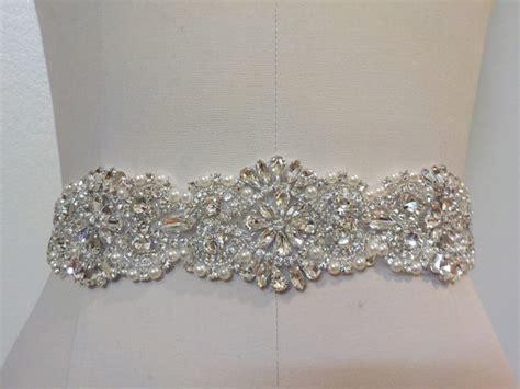 Wedding Belt Sale sle sale wedding belt bridal belt sash belt