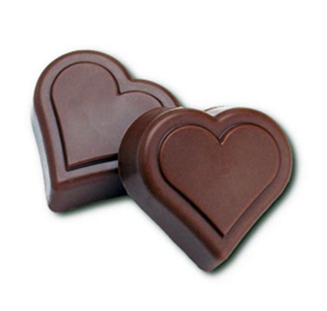 chocolate hearts st croix cleaners cleaning s stains st