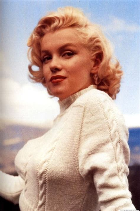 how did marilyn die marilyn white sweatered 1xrare8x10 photo cable overdose and gentleman