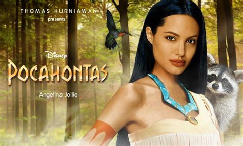 film the little mermaid con emma watson streaming these disney princess live action movie posters aren t