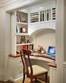 office nook basement ideas pinterest