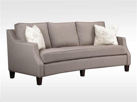 buy sofa slipcovers buy sofa slipcovers 20 images 3 seat recliner sofa