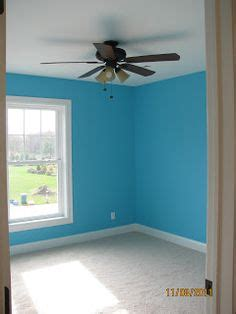 paint colors on behr paint behr and dining room colors