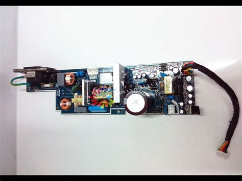 Proyektor Sony Vpl Ex70 projector power board for sony vpl es7 ex7 ex70 tx7 tx70 bw7 buy projector