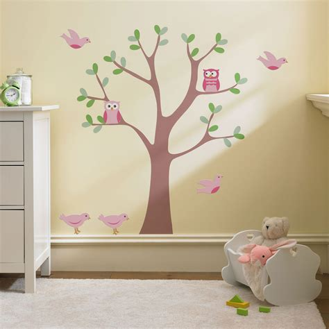 bedroom wall designs decosee com simple painting room decor decosee com