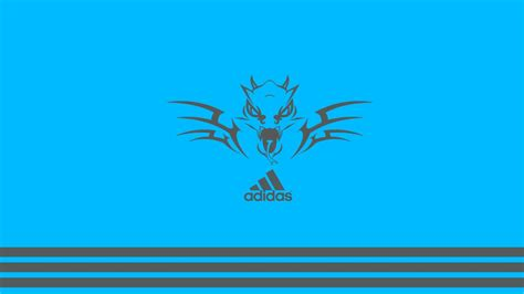 adidas kit wallpaper adidas 2016 wallpapers wallpaper cave