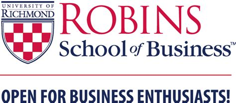 Of Richmond Executive Mba by Robins Executive Speaker Series Greg Grilliot