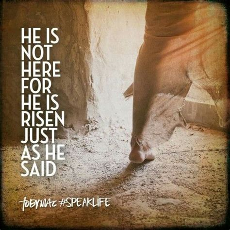 He Is Risen Meme - 1000 images about jesus on pinterest afrikaans