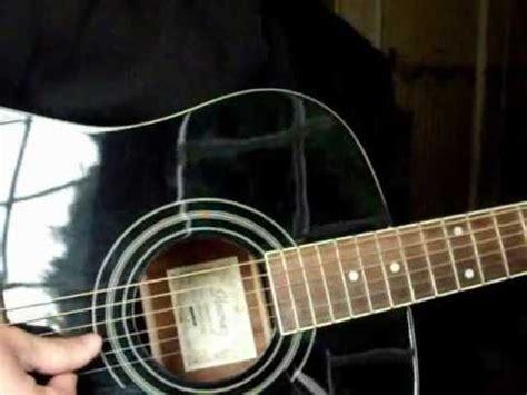 tutorial guitar your call your call secondhand serenade guitar tutorial youtube