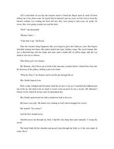 Parents Essay Writing by Essay Parents What Is A Personal Essay