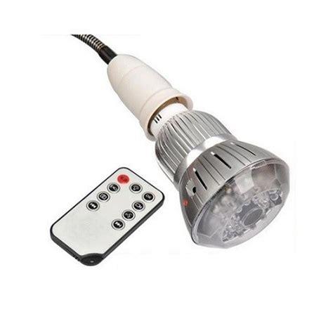 Flashdisk Unik Kamera Mini 32gb mini kamera szpiegowska w żar 243 wce ir led