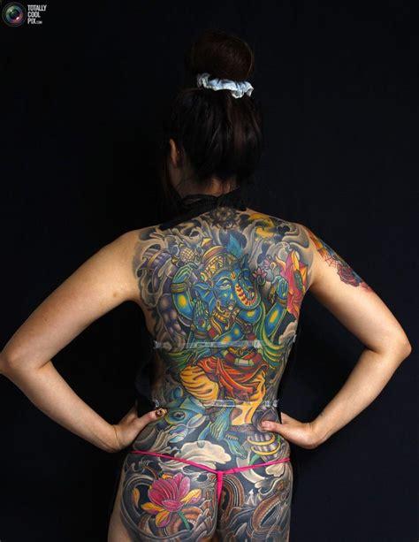 yakuza tattoo cos dos goytacazes 14 femmes japonaises avec un tatouage yakuza
