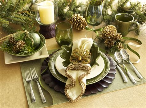 pier one craft table pier one table decorations indiepedia org