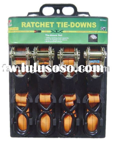Tali Pengikat Ratchet Tie 25mm X 5mm plastic tie plastic tie manufacturers in lulusoso page 1