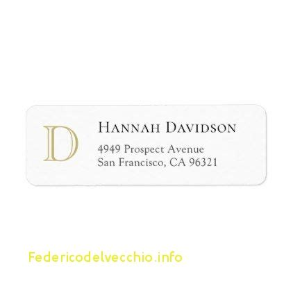 Staples White Address Labels Template Top Label Maker White Address Labels Template