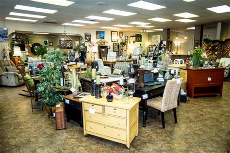 Finders Keepers Furniture by Finders Keepers New Used Furniture Visitredding