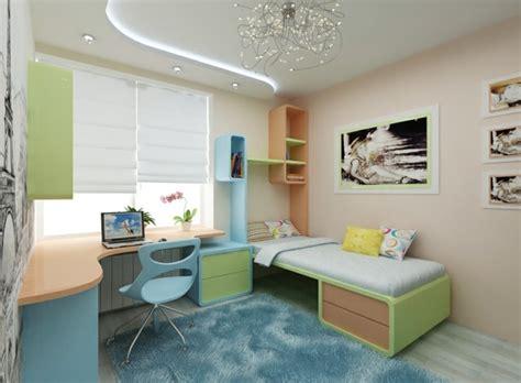 decoracion habitacion joven habitaciones juveniles para chicas adolescentes