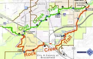 coal creek trail boulder mountainbike alliance