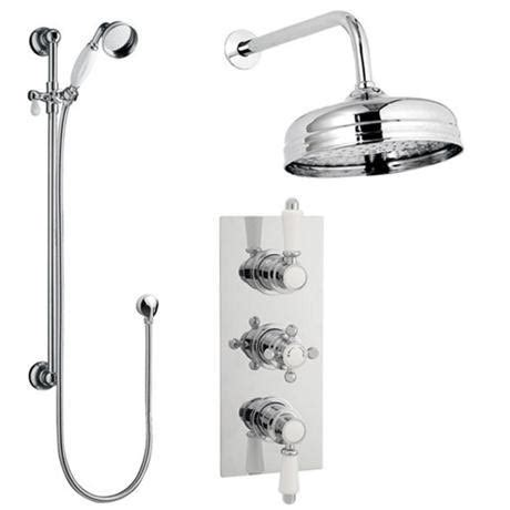 Concealed Electric Shower Electric Shower Concealed Electric Showers Uk