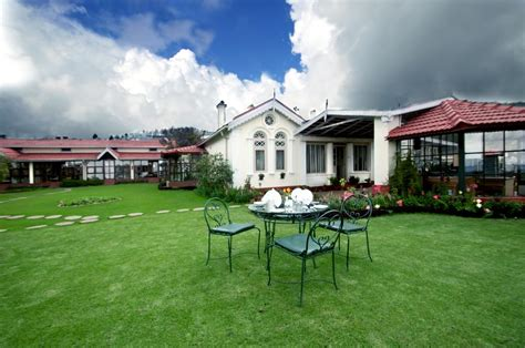 hotel room booking in ooty resort sherlock ooty india booking