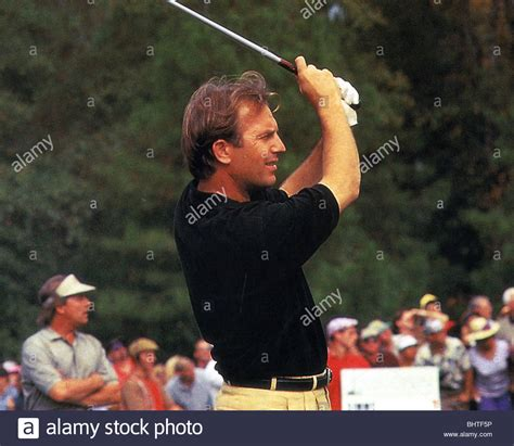 what is the golf swing by roy mcavoy image gallery kevin costner tin cup
