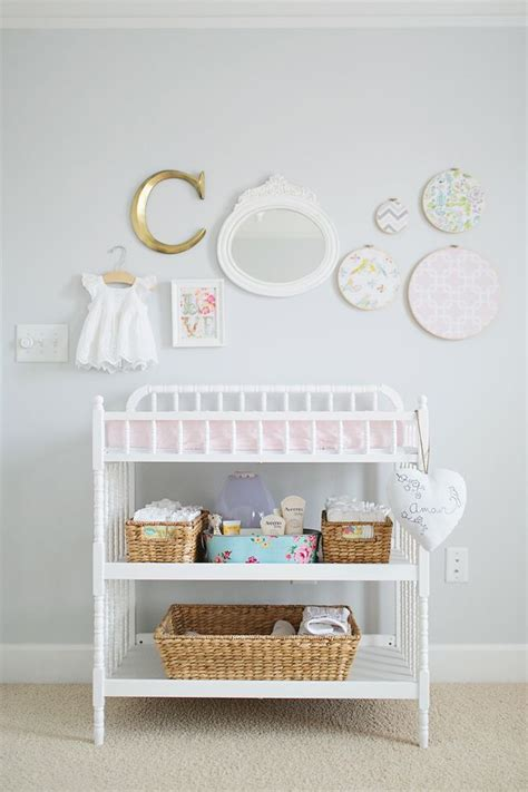 Chic Nursery Decor 17 Best Images About Shabby Chic Nursery On Shabby Chic Nurseries Neutral Nurseries