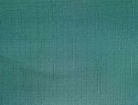 forest green table linens country table cloth forest green linen stitch look