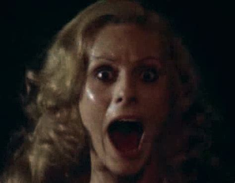 scary animated halloween gifs werewolf woman gifs find share on giphy
