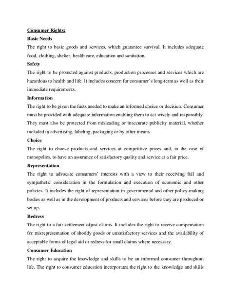 resume new1 description for shift manager resume exles professional 11 professional