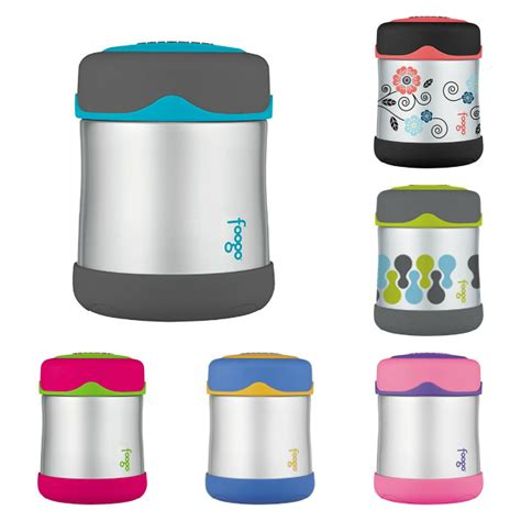 best thermos best thermos for fresh food and drinks throughout the day