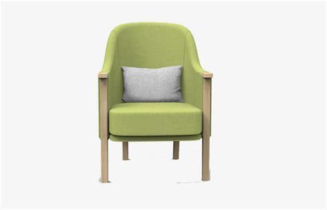 Elderly Furniture Design by Elderly Chair Elderly Supplies Furniture Chair Png