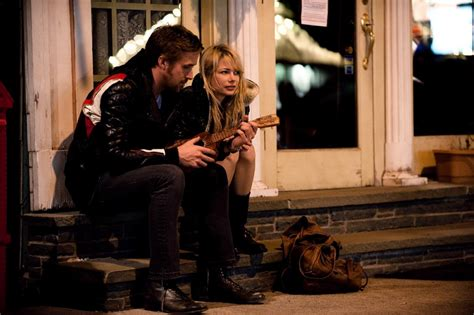 Film Blue Valentine 2010 | ready demolition film blue valentine film review