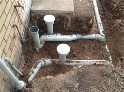 Oliver Plumbing by Oliver Plumbing Gasfitting In Trott Park Adelaide