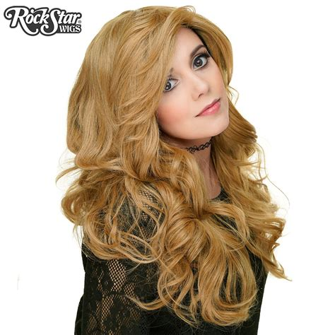 ingenue hair rockstar wigs 174 farrah collection ing 233 nue 00172 dolluxe 174