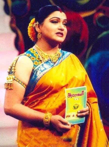 Blouse Tanisya Limited srees saree design 2011 kushboo in yellow saree
