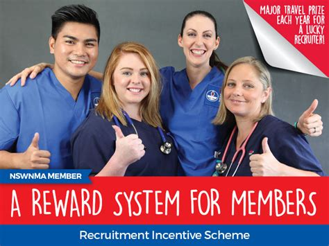 Coles Group Gift Card Discount - contests and promotions nsw nurses and midwives association