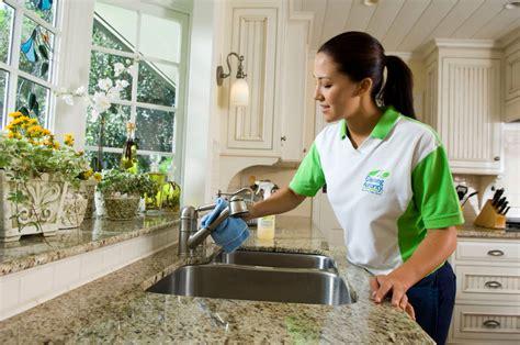 limpieza de casas franquicias de limpieza de casas