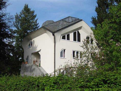 Baustil 1930 Einfamilienhaus by 169 Wolkenkuckucksheim Cloud Cuckoo Land Vozdushnyi Zamok