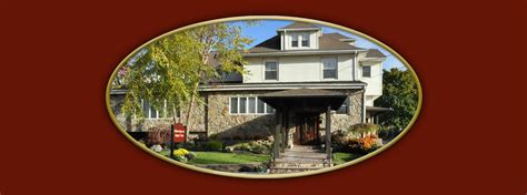 home vorhees ingwerson funeral home located in